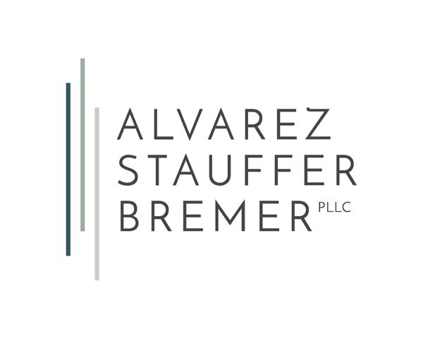 Alvarez Stauffer Bremer