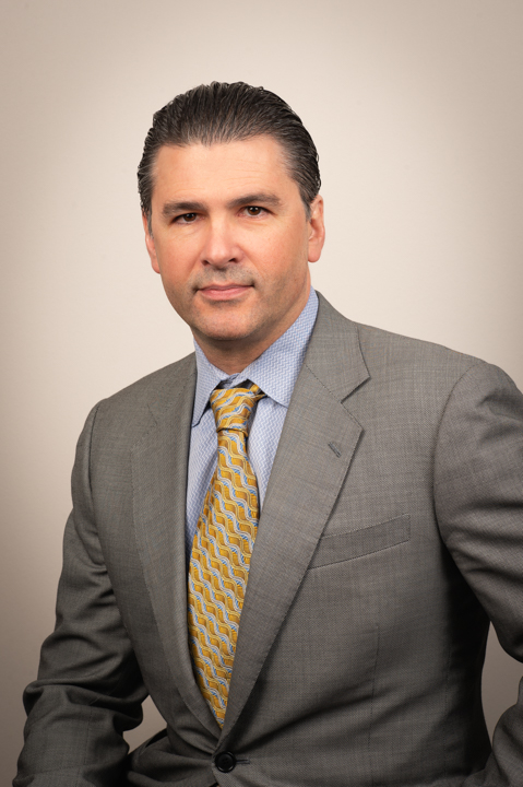 Graig J. Alvarez